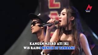 Lagu Nella Kharisma Kangen Mantan