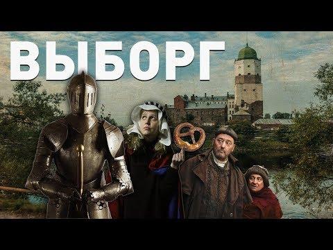 Sesso e la serie City TV per guardare online gratuitamente in qualità HD
