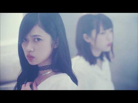 Nogizaka46 - My Rule