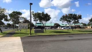 preview picture of video 'Holomua Elementary School 91-1561 Keaunui Dr Ewa Beach, HI 96706'