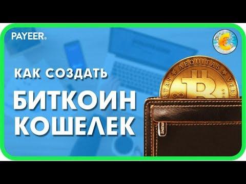 Стоимость опциона доллар рубль