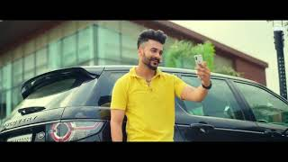 8 parche remix song 2020 new panjabi song