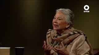 Línea Directa - Olga Sánchez Cordero