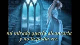 DE NIÑA A MUJER - Música y Letra (JULIO IGLESIAS)