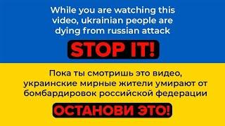 5 ЛАЙФХАКОВ ПО СТРЕЛЬБЕ В CS:GO. Начни уже убивать врага быстро и точно!