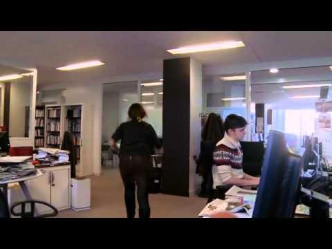 Les Gens du Monde - Bande Annonce VF | 2014