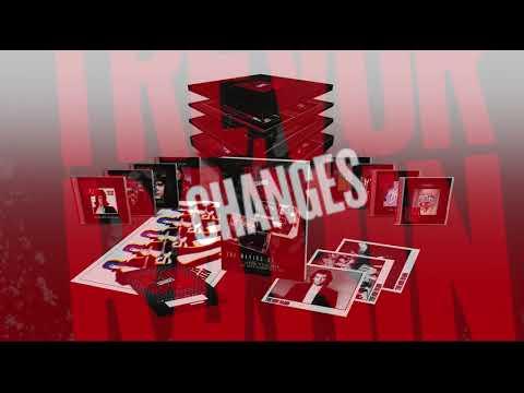 Changes (Ltd)