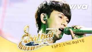 loi-tu-su-ung-dai-ve-tap-2-sing-my-song-bai-hat-hay-nhat-201