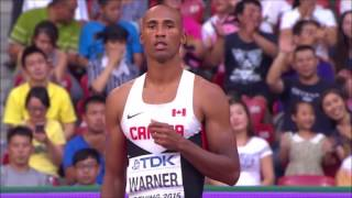 Damian Warner- Decathlon Motivation Video