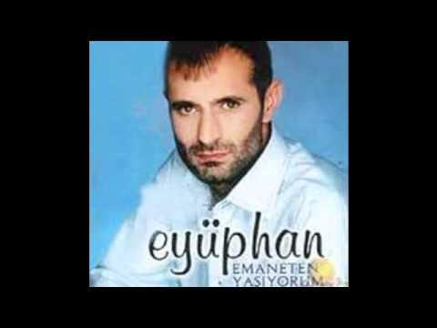 Eyüphan - Beynime Sıkmalıyım Ben klip izle