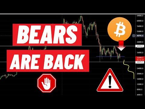Bitcoin este într- adevăr o investiție bună