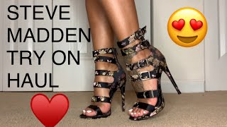 2472693187b6 steve madden shoes - Free Online Videos Best Movies TV shows - Faceclips