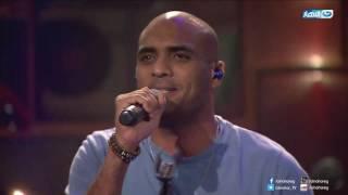 اغاني حصرية اخر الليل : شارموفرز يغني مش فارقة تحميل MP3
