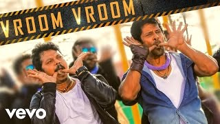 Vroom Vroom  Santosh, Hariharan