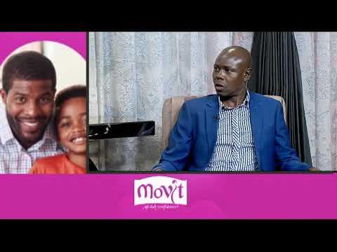 Mwasuze Mutya: By'oyiseemu birina ky'ebikuyigiriza mu bulamu