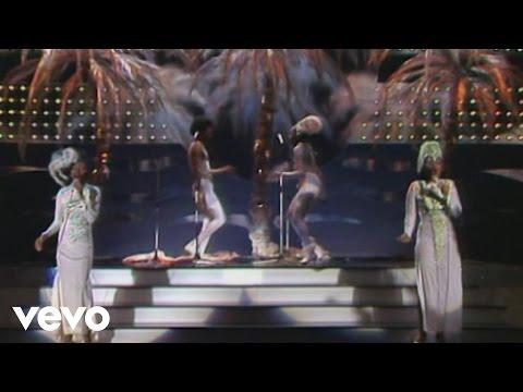 Boney M. - Two Of Us (Fantastic Boney M. 20.08.1979) (VOD)