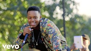 Silentó   Vevo GO Shows: Watch Me (WhipNae Nae)