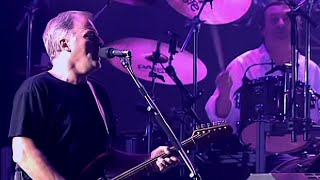 Pink Floyd   Time   Live At Earls Court, London