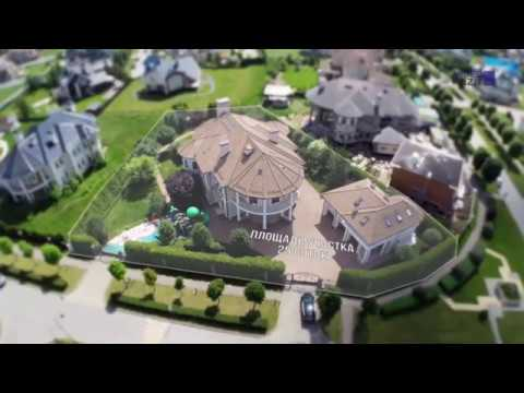 Продается дом в КП Гринфилд
