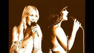 ABBA I've Been Waiting for You (live in Sweden, 1975)