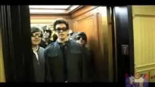 Cobra Starship - Guilty Pleasure (Home Video)