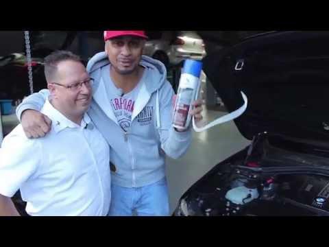 Peugeot partner citroen berlingo mit 1996 nach 2005 g das Benzin der Dieselmotor