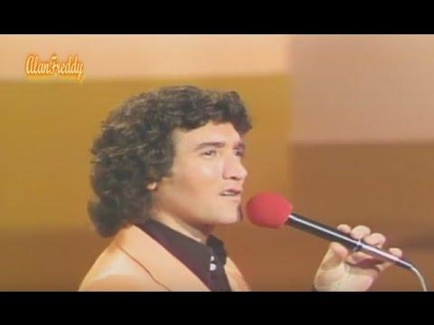 Esa eres tú - Danny Daniel (1976)