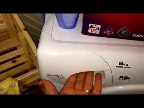 Socken waschen Strümpfe waschen in Waschmaschine Color Baumwolle Wäsche 60 Grad Anleitung