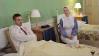 preview picture of video 'Dunham Massey WWI military hospital'