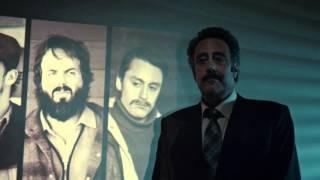 Fargo season 2 - download all episodes or watch trailer #2 online