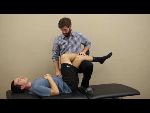 Ob die Invalidität bei der Schuppenflechte geben können