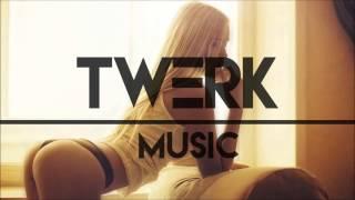 Brandon Beal  - Twerk It Like Miley Hedegaard Remix ft  Christopher