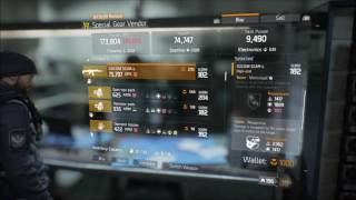 phoenix credits the division vendor - Free Online Videos Best Movies