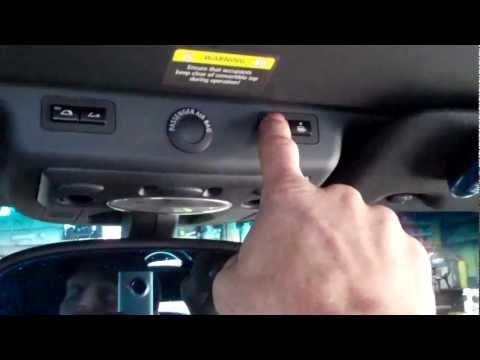 Graco My Ride 65 Convertible Car Seat Jmorth De