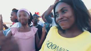 Havoc Fam Gqomoza (Official Video)