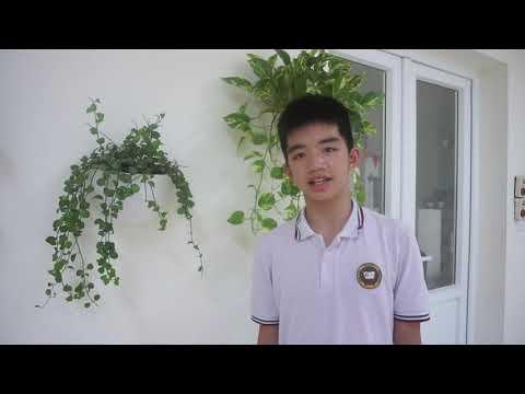 Tác phẩm: Những Bông Hoa Nơi Ngục Tù Côn Đảo - Tập Thể Lớp 7V1