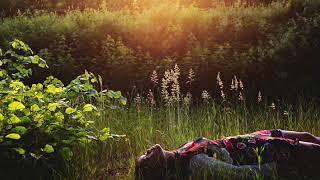Focus on Self - Guided Meditation