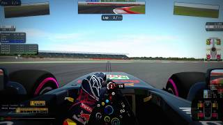 rFactor 2 F1 - Free video search site - Findclip Net