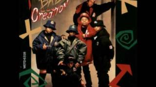 My World - Another Bad Creation