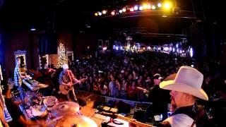 Casey Donahew Band 6584.AVI