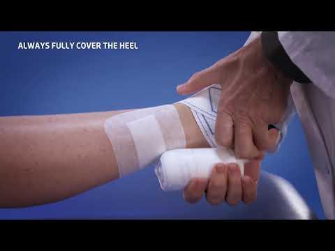 Simptome de lichid în articulația genunchiului cu artroză