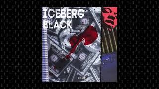ICEBERG BLACK - I TRIED FOR YEARS... NOBODY LISTENED