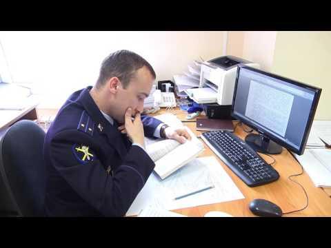 В Казани сотрудника центра микрозаймов будут судить за мошенничество на 16,9 млн рублей