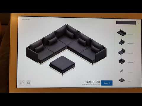 Ikea Frankfurt