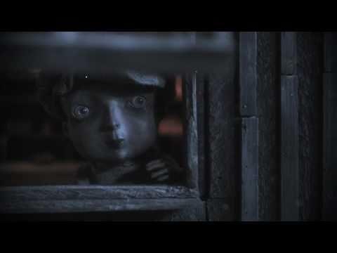 Trailer film La cité entre les murs