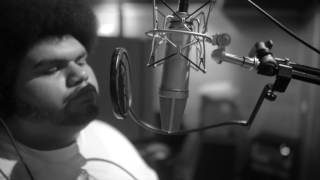 BIGG DOGG - Check It Out Ya'll (In Studio Video)