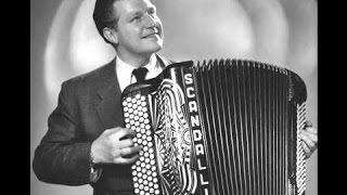 Studio Hilversum: Hommage aan Johnny Meijer (1912-1992)
