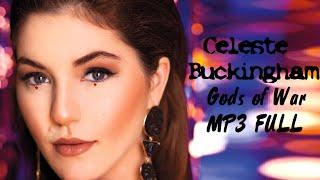 GODS OF EGYPT - Celeste Buckingham Gods of War °full mp3°