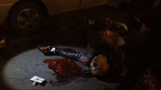 У кривавій ДТП в Дніпропетровську загинув мотоцикліст