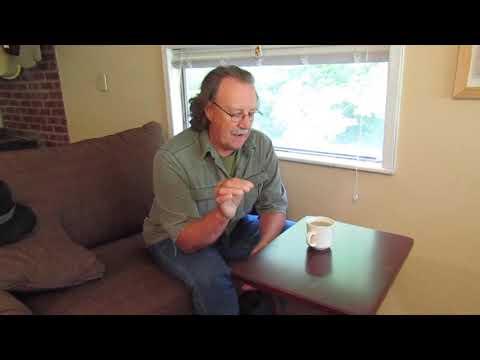 Fizikai gyakorlatok és prostatitis